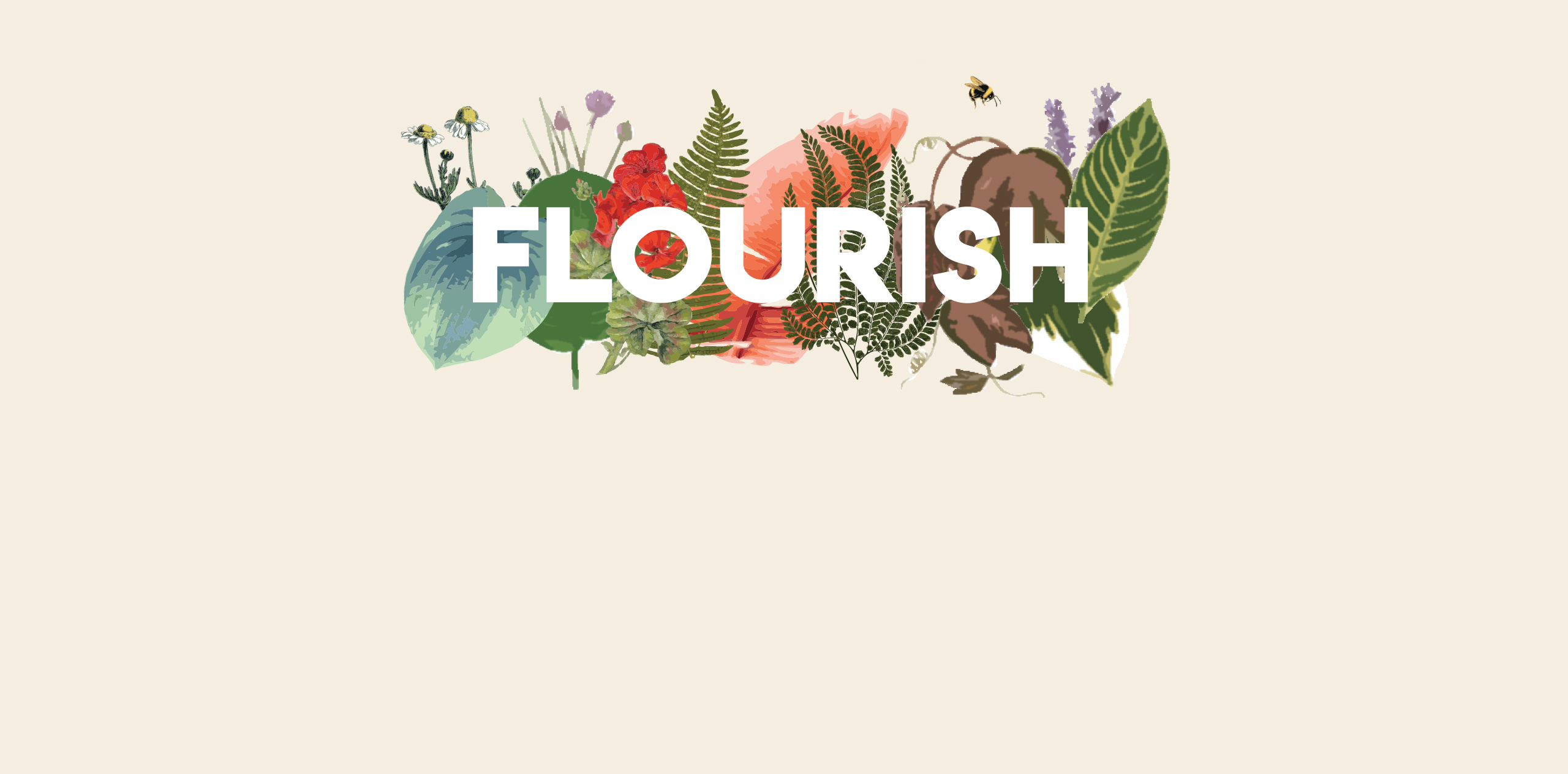 Flourish Research